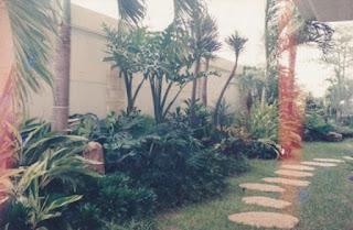 Galeri Taman - Tukang Taman Surabaya 91