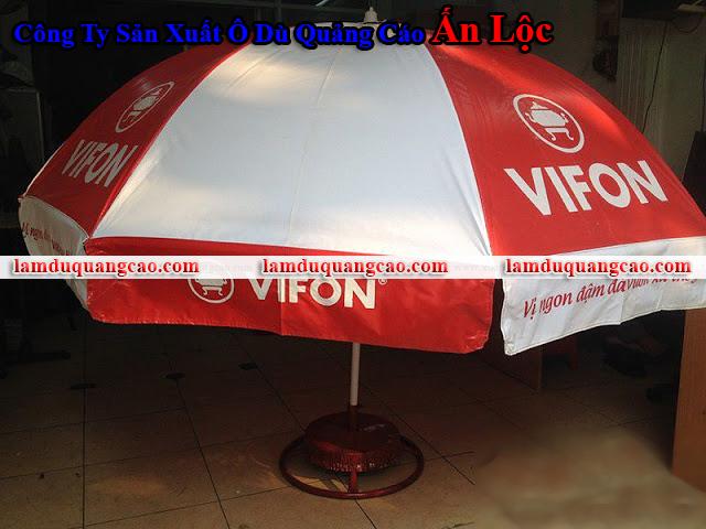 du quang cao vifon,Du Quang Cao An Loc