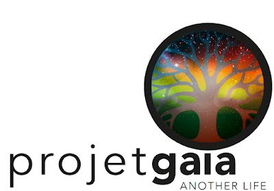 projet gaia association de reseau