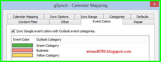 Multiple Google Calendars Kit Gcaltoolkit Official Site Gsyncit 40 Full Patch