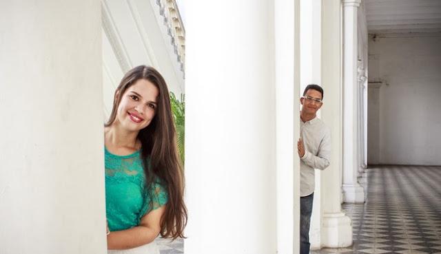 Sudah Beristri, Inilah Penyebab Suami Suka Melirik Perempuan Lain
