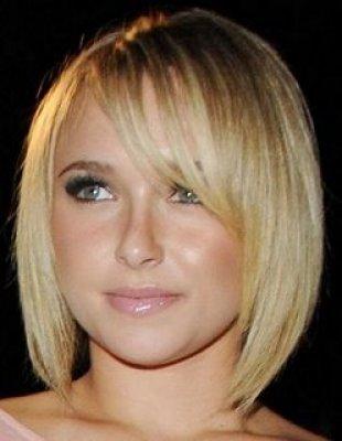 Cortes de pelo para diferentes rostros
