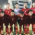 Thời điểm hiện tại thì U19 Việt Nam tự tin giành vé World Cup U20