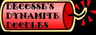 http://decossesdynamitedoodles.blogspot.co.uk/