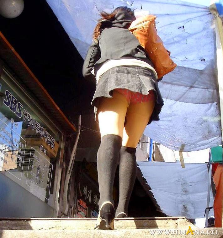 パンチラpart4 [無断転載禁止]©bbspink.comYouTube動画>3本 ->画像>1089枚