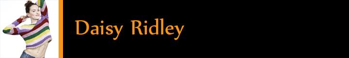 Daisy%2BRidley%2BName%2BPlate%2B001.jpg