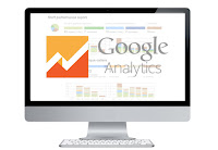 7 Hal penting google analytics untuk blog