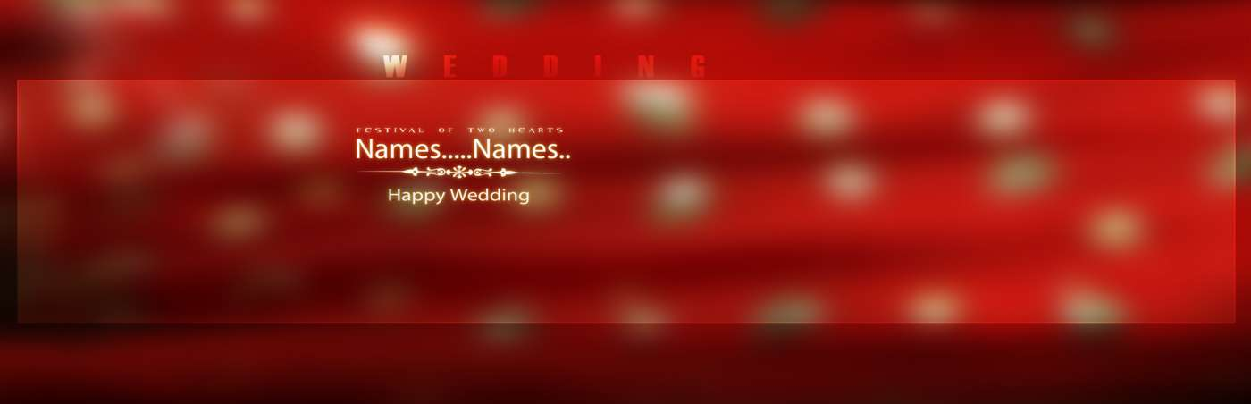 Indian Wedding Album Templates Karizma Designs Free Download