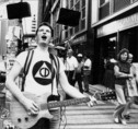 Billy Bragg - Goodbye, Goodby