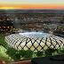 Delação de empresa ao Cade dá detalhes de cartel em oito estádios da Copa