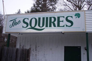 photo of Squires, Hanover, MA.