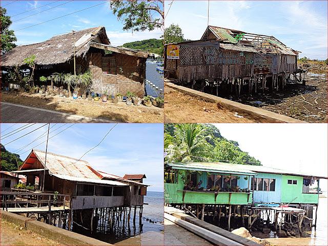 Benoni Town, Camiguin