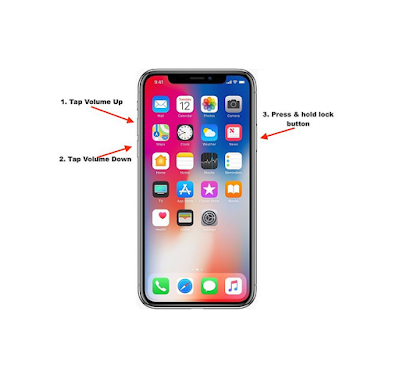 How to Force Reset iPhone X how to reboot iphone x factory reset iphone x how to soft reset iphone x iphone x frozen how to shutdown iphone x how to restart iphone x when frozen how to reboot iphone x youtube how to reset iphone x to factory settings