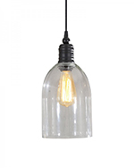 https://www.parrotuncle.com/industrial-style-pendant-light-with-goblet-shape-glass-shade-cy-cydddhsjz.html