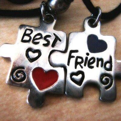 Persahabatan Yang Salah?