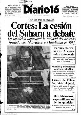 https://issuu.com/sanpedro/docs/diario_16._20-9-1977