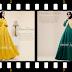 Katalog Amelia Hijab