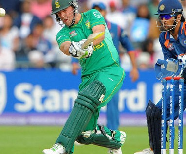 Stat Cricket Tv India Vs South Africa T20 Wc Star Cricket