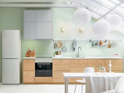 cucine-Ikea