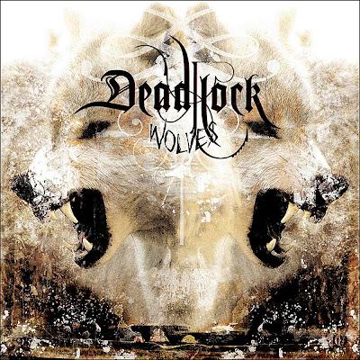deadlock wolves