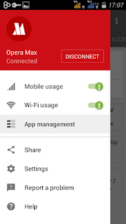 Save_Data_With_Opera_Max