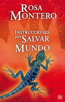 http://mariana-is-reading.blogspot.com/2018/02/instrucciones-para-salvar-el-mundo-rosa.html