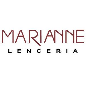 Marianne Lenceria