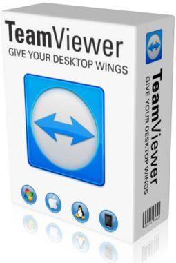 TeamViewer 11 Corporate Crack , License code Download