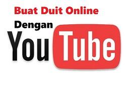 buat-duit-online-youtube