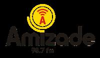 Rádio Amizade FM de Igrejinha RS ao vivo