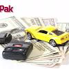 Jual Mobil di Bukalapak: Cara Menguntungkan dan Cepat Menjual Mobil