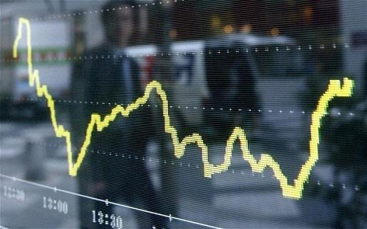 ¿Cómo mejorar la rentabilidad de un fondo de inversión?