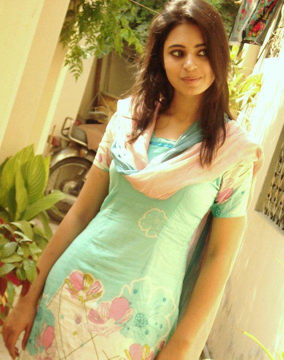babes-pakistani-picture-toppless-sexy-girls