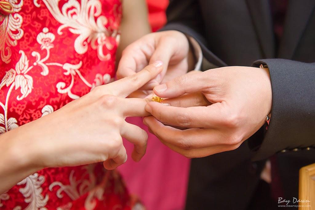 婚攝小動、維多麗亞酒店、婚攝推薦、婚禮紀錄