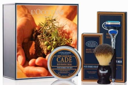 L'Occitane Cade Shaving Gift Set.jpeg
