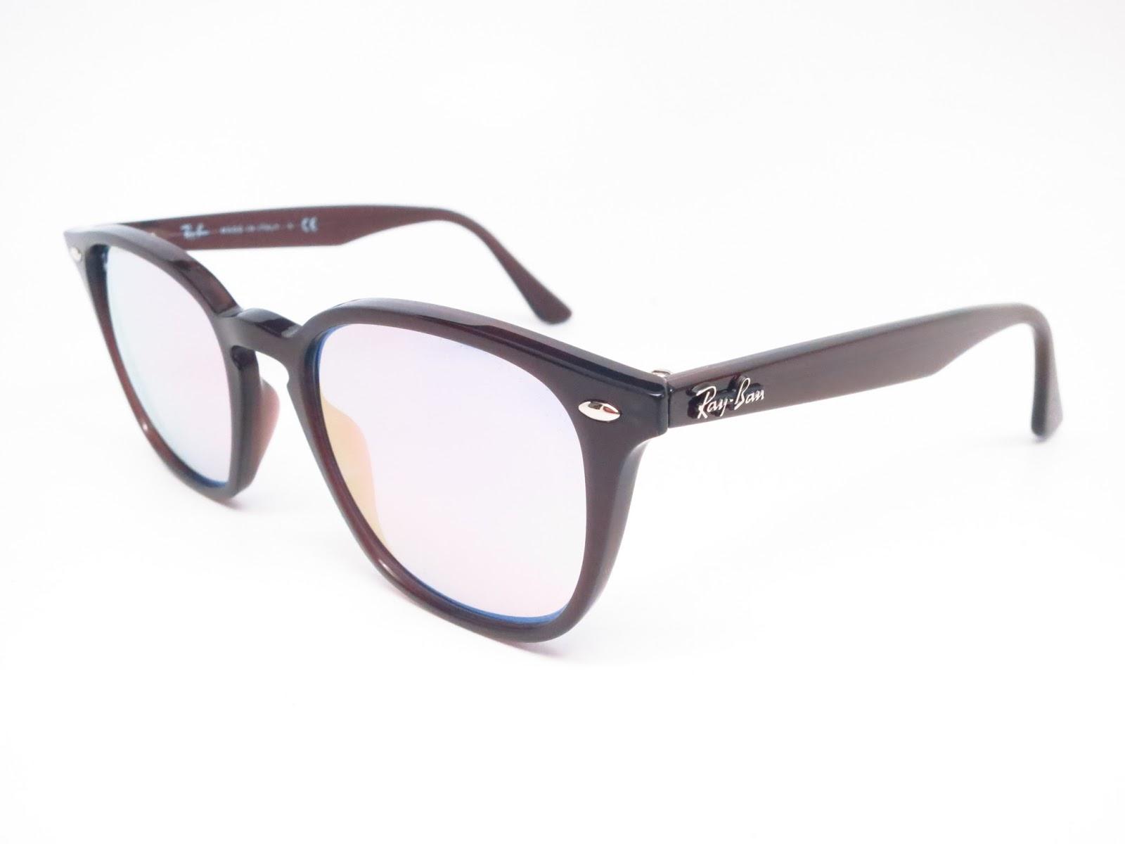 ray ban 4258  rb 4258 6231/1n sunglasses