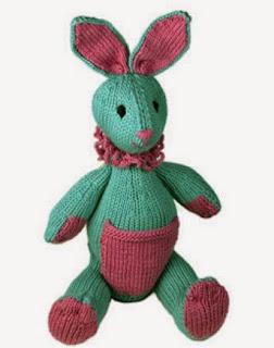 http://www.berroco.com/sites/default/files/downloads/patterns/bunny.pdf