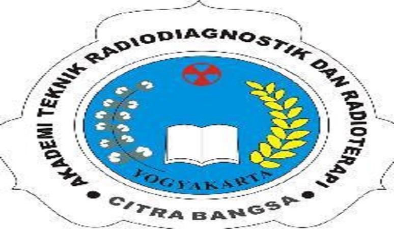PENERIMAAN MAHASISWA BARU (ATRO CITRA BANGSA) AKADEMI TEKNIK RADIODIAGNOSTIK DAN RADIOTERAPI CITRA BANGSA