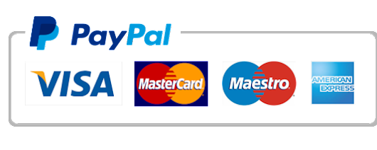 SCAMPAGE PAYPAL WITH BANK LOGIN NEW 2017 ~ CARDING TUTORIAL - ALTEKINFO ( ALL ABOUT TEKNOLOGI INFORMATIKA )
