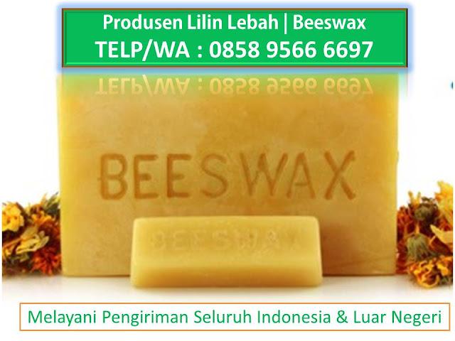 Jual Beli Beeswax,  TELP/WA : 0858 9566 6697 (isat), Jual Black Beeswax,