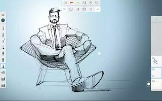 Auto-desk-pro-2