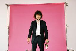 Download benny blanco, Halsey & Khalid - Eastside - Single