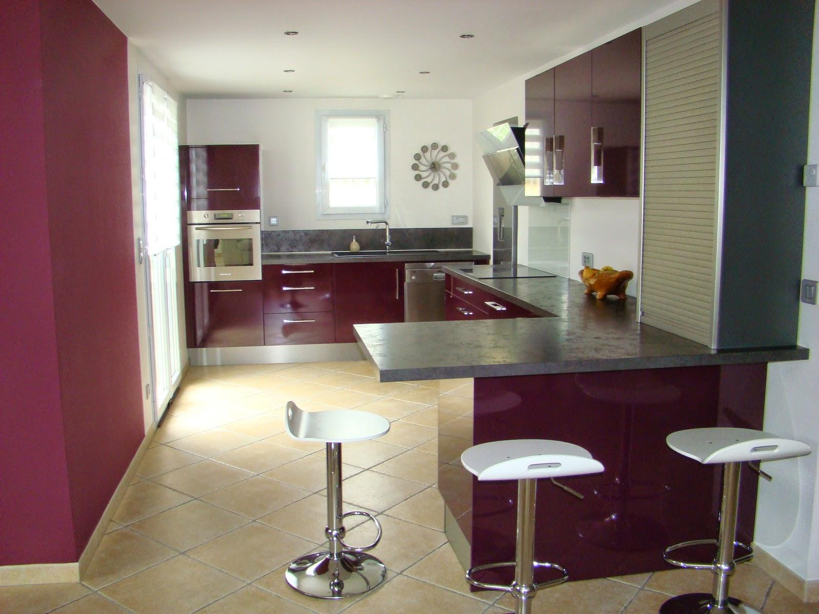votre cuisine mobalpa par virginie cuisine niob cassis. Black Bedroom Furniture Sets. Home Design Ideas