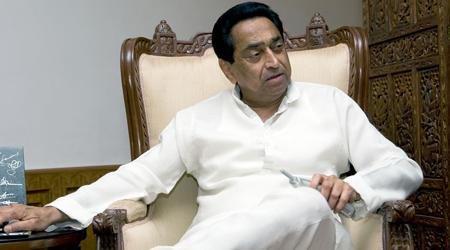 कमलनाथ को नोट के बदले मिली है प्रदेश अध्यक्ष की पोस्ट: प्रभात झा