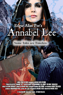 Annabel Lee - Edgar Allan Poe