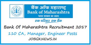 http://www.jobgknews.in/2017/09/bank-of-maharashtra-recruitment-2017.html