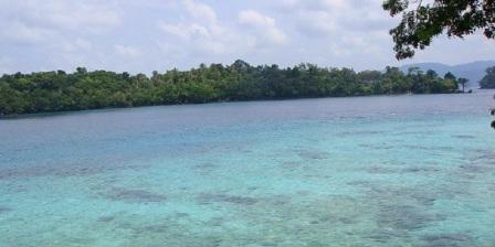 lokasi pulau rubiah peta pulau rubiah wisata pulau rubiah sabang tentang pulau rubiah penginapan pulau rubiah