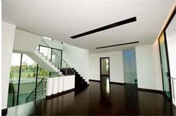 rumah minimalis tingkat