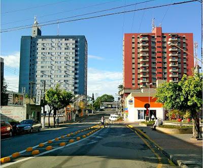 Moradores de Registro-SP podem fazer sugestões para o orçamento municipal 2018 pelo site da Prefeitura