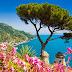 Villa Rufolo Italy